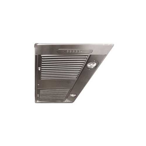Falcon Built-in Extractor Hood 720mm