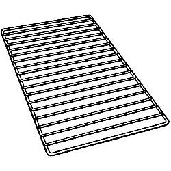 Lacanche Oven Rack