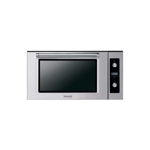 KitchenAid MULTIFUNCTION OVEN 90CM KOFCS 60900