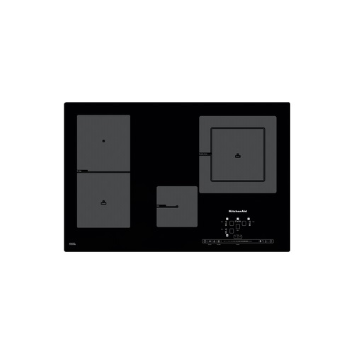Induction Hob 77 CM KHIP4 77510