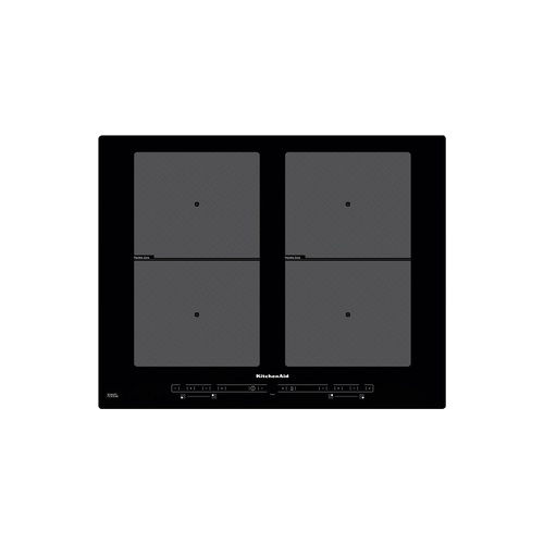 65cm Induction Hob KHID4