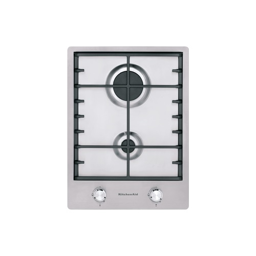 Gas on Metal Hob KHDD2 38510