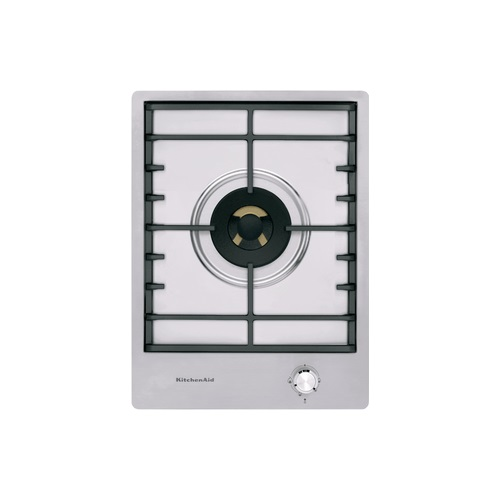 Gas on Metal 40cm Hob KHDP1 38510