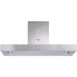 KitchenAid 120cm Chimney Hood KEIPP 12020