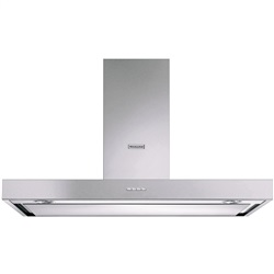KitchenAid 90 cm Chimney Hood KEWTP 90010