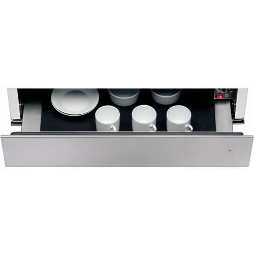 Warming Drawer 14 CM KWXXX 14600
