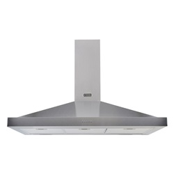 STOVES Sterling Chimney Hood 1100mm