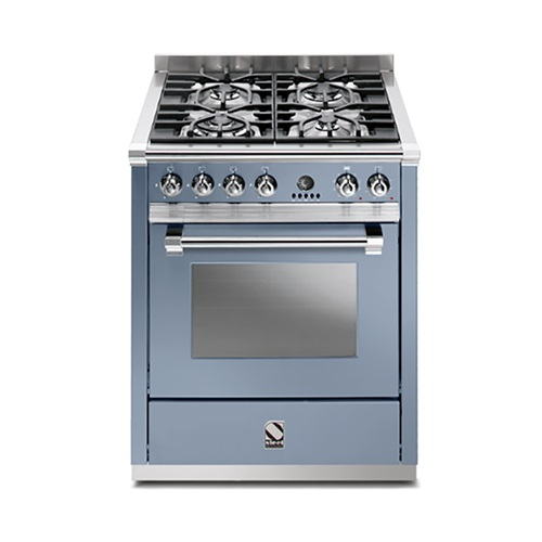Steel Cuisine Ascot 70 Multifunction Combi Steam