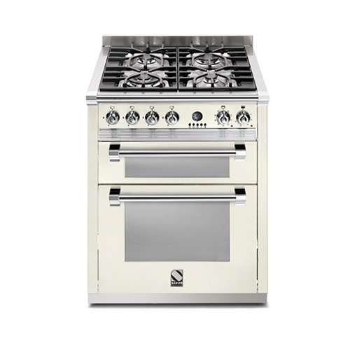 Steel Cuisine Ascot 70 Double Oven Multifunction