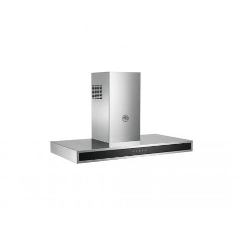Bertazzoni Design Series 90 cm Wall Mount Hood