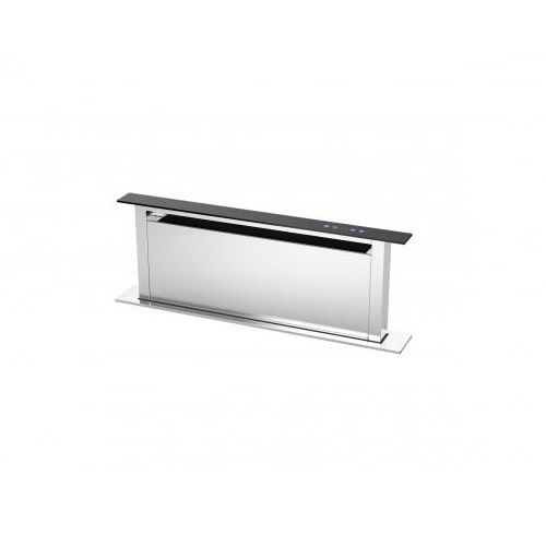 Bertazzoni Design Series 90 cm Down Draft
