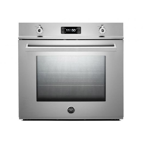 Bertazzoni Professional Series 30 single oven XT