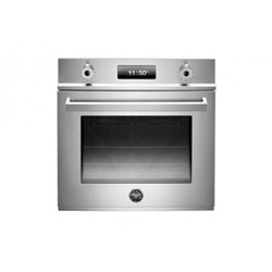 Bertazzoni Professional Series 60 single oven XT