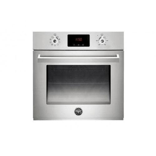 Bertazzoni Professional Series 60 single oven XA