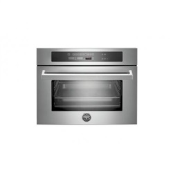 Bertazzoni Professional Series 45 Combi Steam Oven