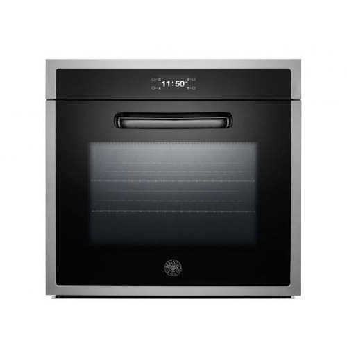 Bertazzoni Design Series 30 single oven XT