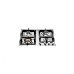 Bertazzoni Professional Series 60 4-Burner Gas hob
