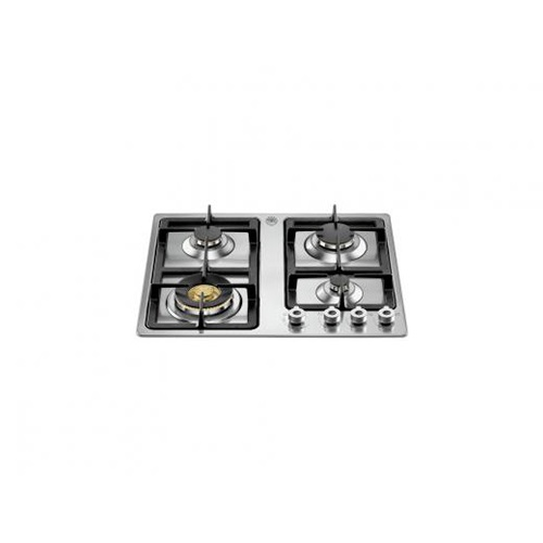 Bertazzoni Professional Series 60 4-Burner Gas
