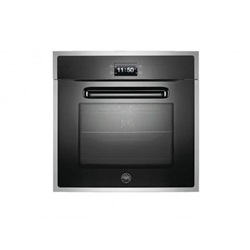 Bertazzoni Design Series 60 single oven XT