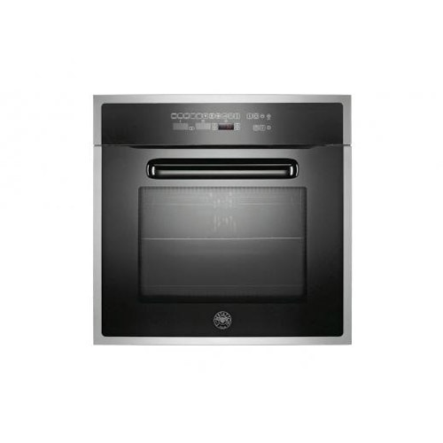 Bertazzoni Design Series 60 single oven XE