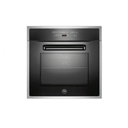 Bertazzoni Design Series 60 single oven XD
