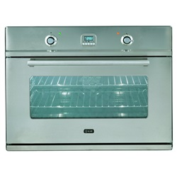 ILVE Roma 80cm Built-In single Oven 800WE3