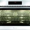 ILVE 90cm Slim Touch Control Built-In Oven 900SLTCE3