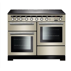 Rangemaster Encore De Luxe 110cm Induction
