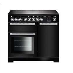 Rangemaster Encore De Luxe 100cm Induction