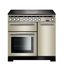 Rangemaster Encore De Luxe 90cm Induction