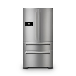 Rangemaster DXD Fridge Freezer