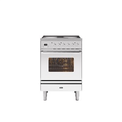ILVE Roma 60cm Single Oven Induction