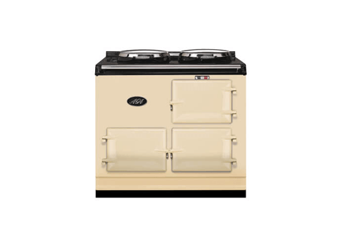 AGA Range Cookers