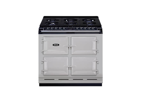 Conventional Cookers