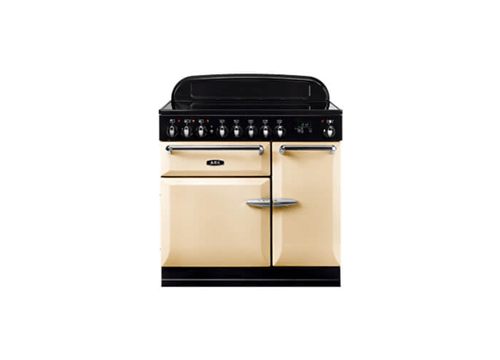aga-masterchef-xl-90